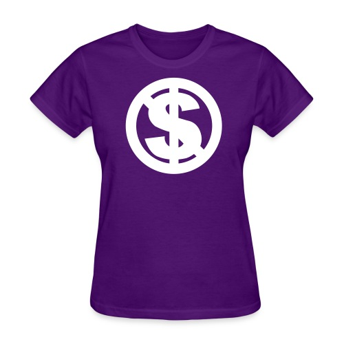 Origin Story - Women's T-Shirt