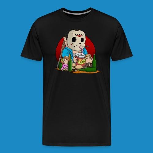 Baby Delirious Premium - Men's Premium T-Shirt