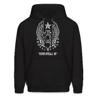 Hoodies ~ Men's Hoodie ~ Article 14741012