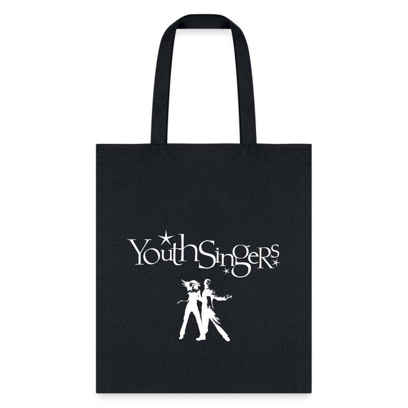 YSC Tote Bag - Tote Bag