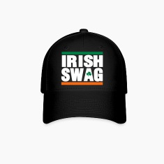 IRISH SWAG Caps