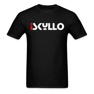 iSKYLLO - Men's T-Shirt