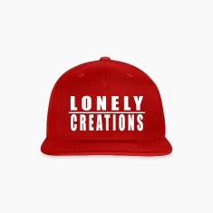 Lonely Creations X