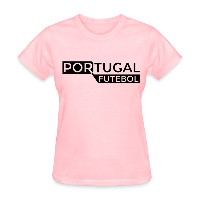 PORTUGAL WORLD CUP