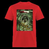 T-Shirts ~ Men's T-Shirt ~ Article 14770852