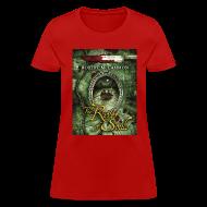 T-Shirts ~ Women's T-Shirt ~ Article 14770857