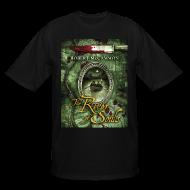 T-Shirts ~ Men's Tall T-Shirt ~ Article 14771157