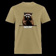 T-Shirts ~ Men's T-Shirt ~ Article 14793069