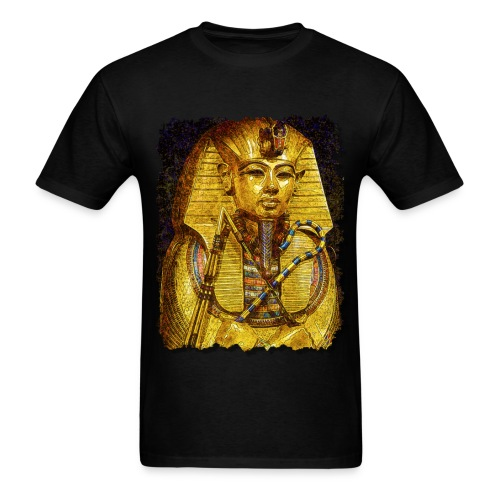 Men's Egyptian Tee Shirt - Men's T-Shirt