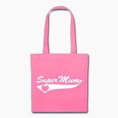 Super Mum Bags & backpacks