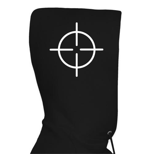 MGA HeadShot - Men's Hoodie