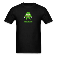 T-Shirts ~ Men's T-Shirt ~ Ragemelon