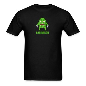 Ragemelon - Men's T-Shirt