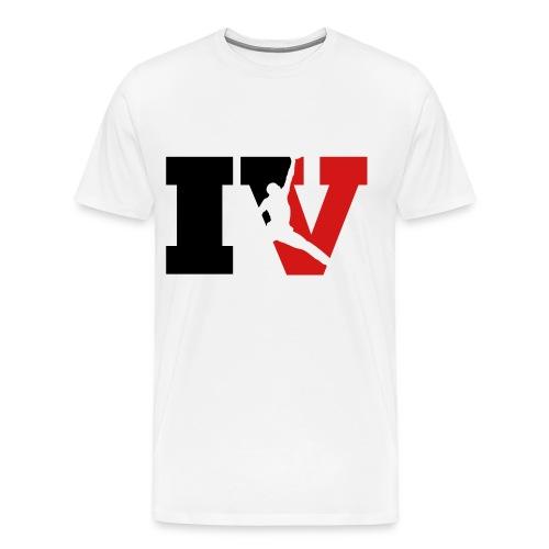 OG 5 - Men's Premium T-Shirt