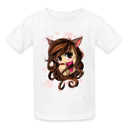 Yammy_xox Standard Kid's Tee - Kids' T-Shirt