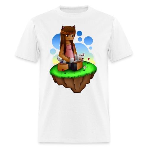 Yammy_xox Standard Men's Tee - Men's T-Shirt