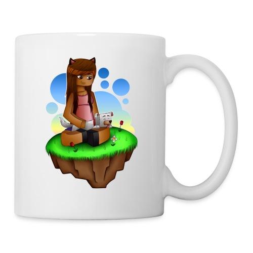 Yammy_xox Coffee/Tea Mug - Coffee/Tea Mug