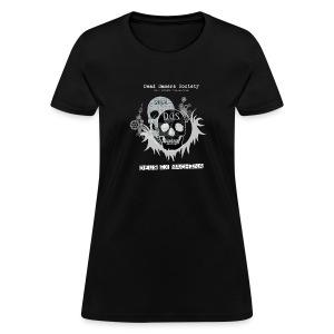 2014 Demon - Women's T-Shirt