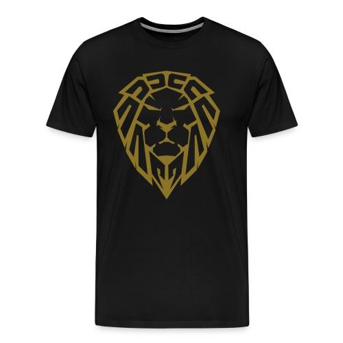 Gen 1 Craven - Men's Premium T-Shirt