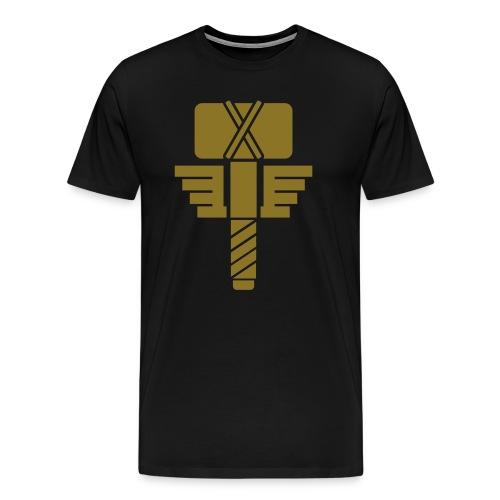 Gen 1 Thor - Men's Premium T-Shirt