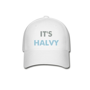 It's Halvy Flex-Fit Hat - Baseball Cap