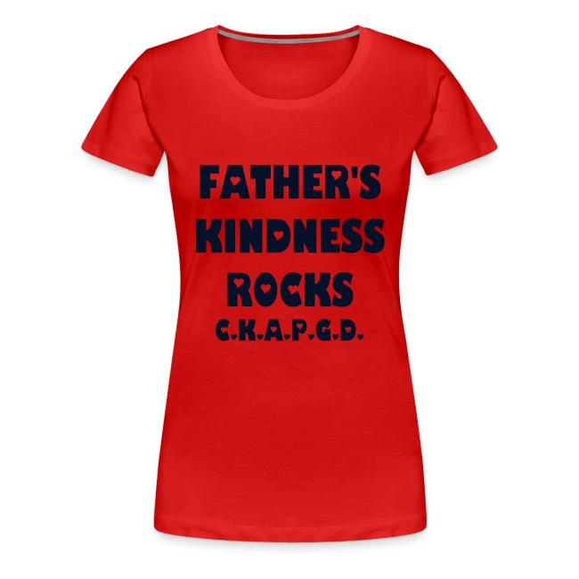 Can't Keep A Passionate Girl Down Father Black Glitter-T