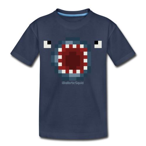 iBallisticSquid Toddler T-shirt - Toddler Premium T-Shirt