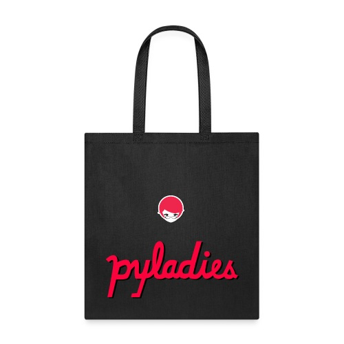 R335555751_A_proof.png - Tote Bag