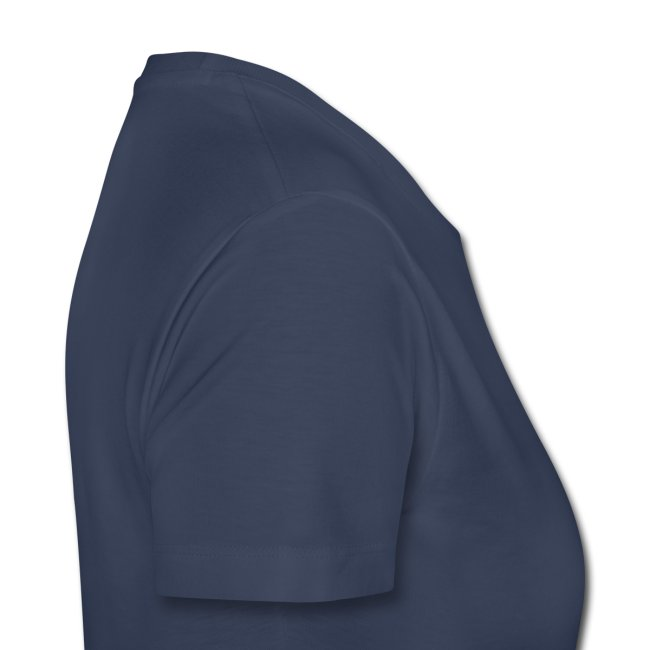 iBallisticSquid Woman's T-shirt