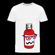 T-Shirts ~ Men's Premium T-Shirt ~ Cody x_x