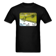 T-Shirts ~ Men's T-Shirt ~ OSD