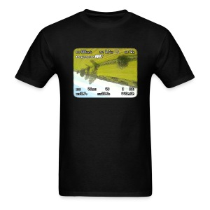OSD - Men's T-Shirt