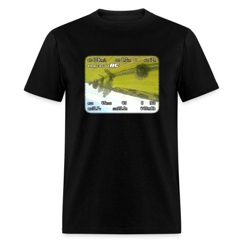 OSD - Men's T-Shirt
