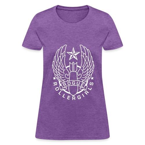 Rogue Women's Gildan Tshirt - Women's T-Shirt
