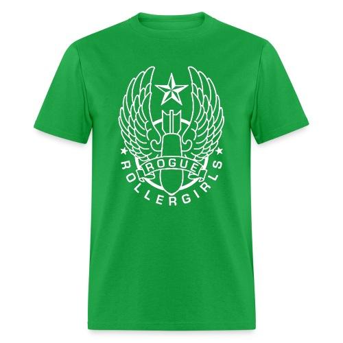 Rogue T-shirt Gildan - Men's T-Shirt