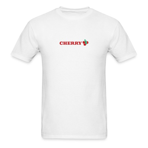 CHERRY MX - Men's T-Shirt