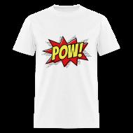 T-Shirts ~ Men's T-Shirt ~ Article 14988665
