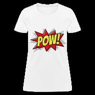 T-Shirts ~ Women's T-Shirt ~ Article 14988747