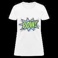 T-Shirts ~ Women's T-Shirt ~ Article 14988753