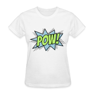 Women's T-Shirts ~ Women's T-Shirt ~ Article 14988753