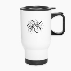 scorpion Bottles & Mugs
