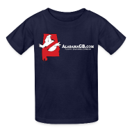 Kids' Shirts ~ Kids' T-Shirt ~ ALGB Kids Shirt
