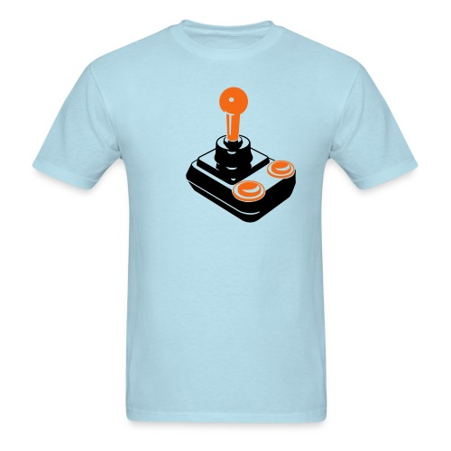 Joystick - Men's T-Shirt