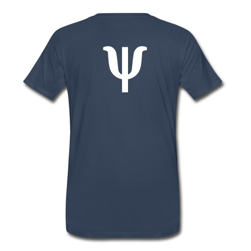 psi - Men's Premium T-Shirt