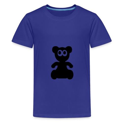 Kid`s T-shirt - Kids' Premium T-Shirt