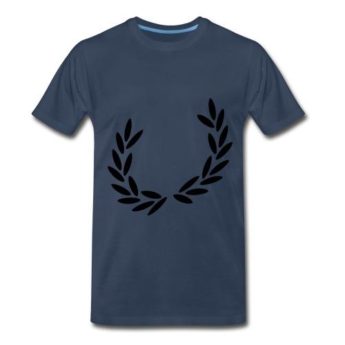 T-shirt for men - Men's Premium T-Shirt