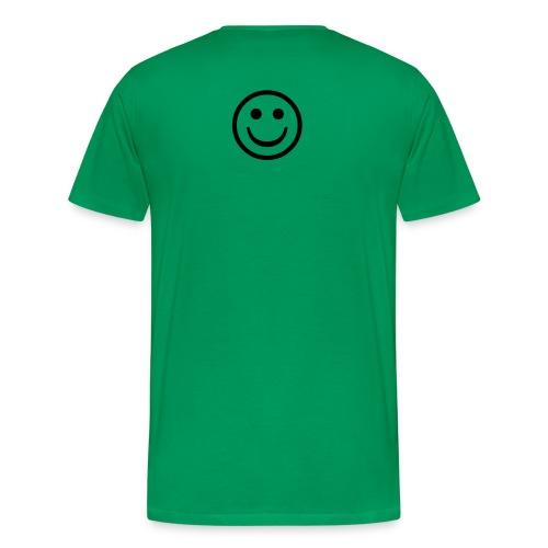 G-friend Steal Tee - Men's Premium T-Shirt
