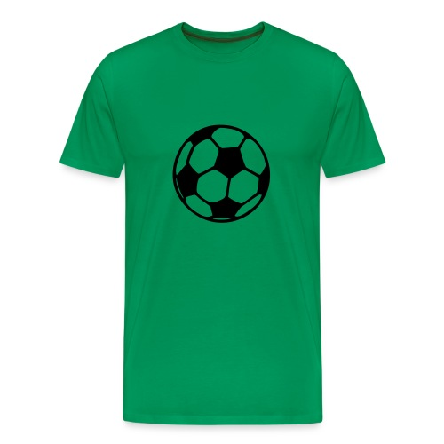 Kios Shirt - Men's Premium T-Shirt