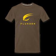 T-Shirts ~ Men's Premium T-Shirt ~ Article 844410