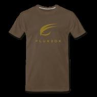 T-Shirts ~ Men's Premium T-Shirt ~ Article 844411